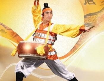 Shen Yun Performing Arts в Гонконге, Фото ссайта Shen Yun Performing Arts.org