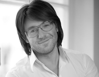 Андрей Малахов. Фото: malahov.ru