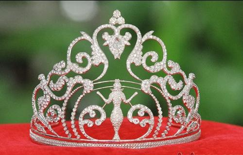 Вконтакте статус корона
