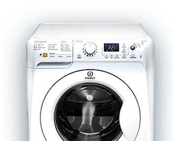Почему стиральная машина долго стирает? Фото: byroremonta.ru