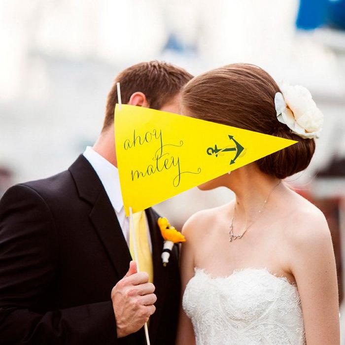 Как организовать свадьбу с The-wedding?  Фото: the-wedding.ru