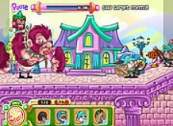 Новый жанр игр бродилки-приключения. Фото: game-bomba.com