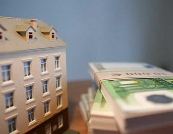 Самые стабильные инвестиции — это недвижимость. Фото:  xppxx.ru