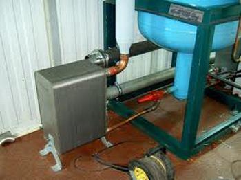 Продукция от ASA Hydraulik – качество по доступным ценам. Фото: bitzer.ru