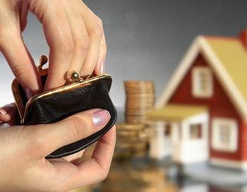 Все о едином налоге на недвижимость. Фото:  nnm.ru/blogs/aleeks1