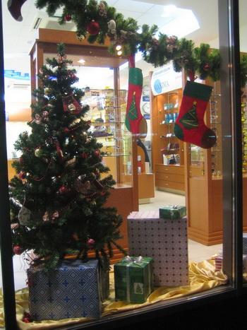 Что придаёт нам новогоднее настроение? Фото: zhilex-fito.ru