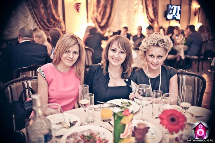 Праздник каждый день. Фото: partyinthehouse.ru