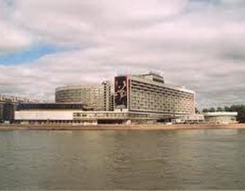 Особенности отелей Санкт-Петербурга. Фото:  hotel-piter.ru