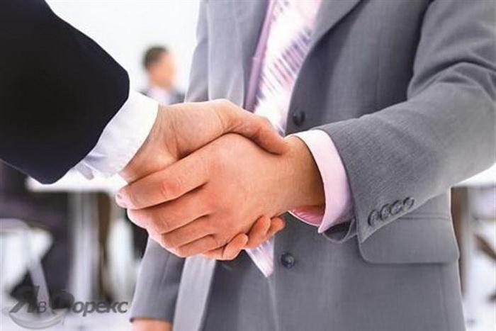 Партнёрские программы как способ зарабатывания денег в Интернете. Фото: finance.obozrevatel.com