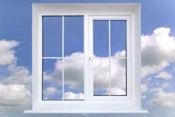 Пластиковые окна. Разновидность пластиковых окон. Фото: окна-геалан.рф