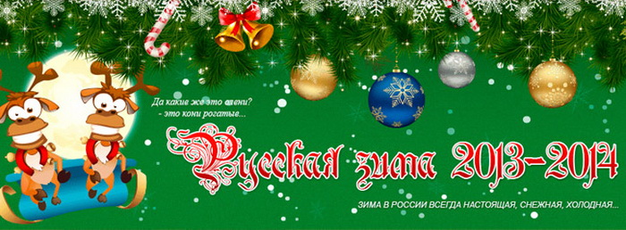 Что такое промокоды? Фото: freshcoupons.ru