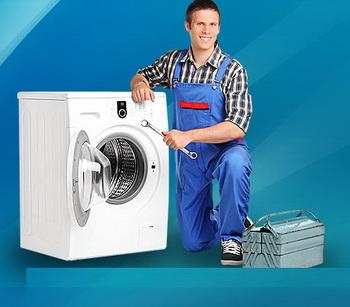 Ремонт и запчасти стиральной машины Ariston. Фото: rem-stir.ru