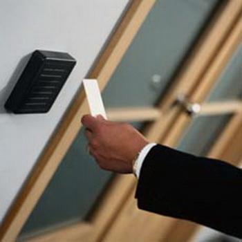 Сетевые системы контроля доступа. Фото: podkontrolem.ru
