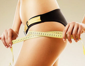 как можно похудеть без диеты и спорта