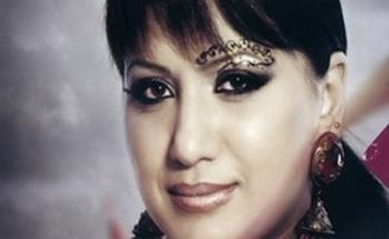 Сона Шахгельдян – певица из Армении  победила  на