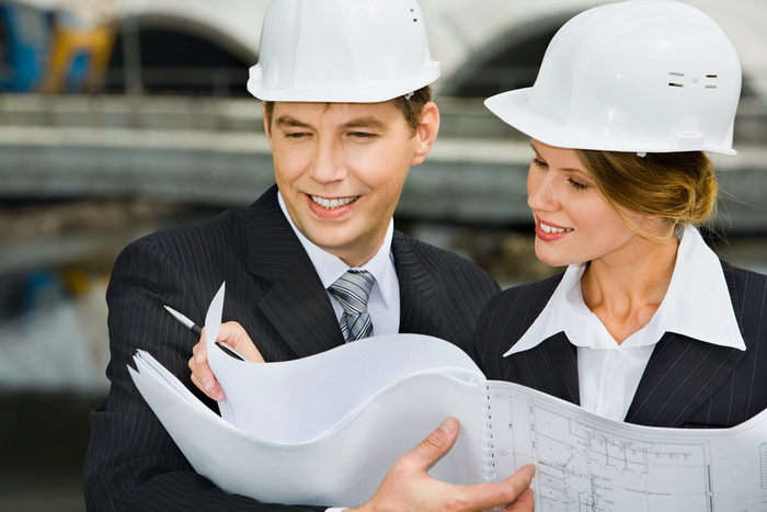 Вторичная недвижимость. Составляем смету на ремонт квартиры. Фото: mostehnadzor.com