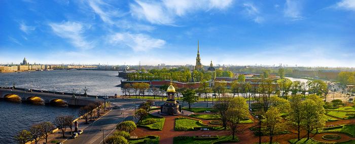 Отель Поликофф. Фото: svidomnanevu.ru