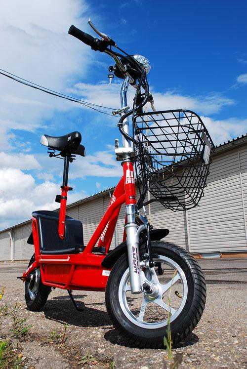 Выбор велосипеда: основные моменты. Фото: velo-shop.ru