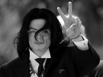 Facebook покажет концерт памяти Майкла Джексона. Фото с сайта lenta.ru