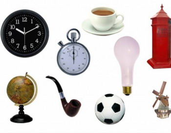 Ценность предмета зависит от оценки его владельца. Фото с сайта epochtimes.de