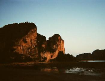 Таиланд прекрасная страна, известная своей богатой культурой и восхитительной кухней. Фото с сайта theepochtimes.com
