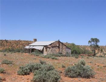 Хотите жить в Австралии? Получите дом за доллар. Фото с сайта radical.ru