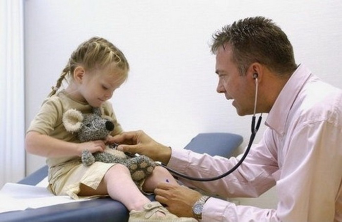 Правильное оформление больничного листа – залог вашего спокойствия. Фото с gorodkerch.com