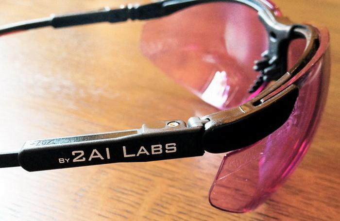 Очки для врачей помогут дальтоникам. Фото с s2.blomedia.pl