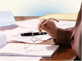 Аутсорсинговые бухгалтерские услуги, или над Россией «сгущаются облака». Фото с prof-buh.com