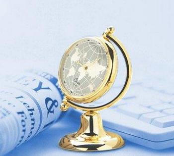 О юридических адресах в Москве. Фото с olx.com.ua