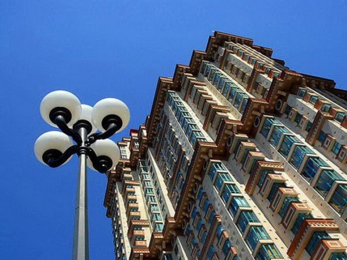Способы приобретения квартиры. Фото с stroymart.com.ua