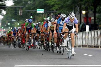 Велосипедные прогулки: выбираем модель велосипеда. Фото с pogranvelo.ucoz.ru
