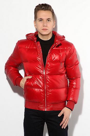 Модные тенденции мужского стиля 2012. Фото с garderob.su