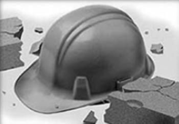 Охрана труда – главное условие для любого производства. Фото с novostivl.ru