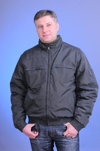 Большому человеку большой гардероб. Фото с media.nn.ru