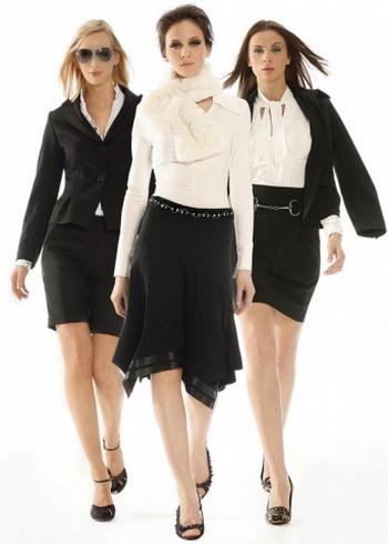 Индивидуальный стиль — ключ к блестящим перспективам. Фото с http://i0.ifrype.com