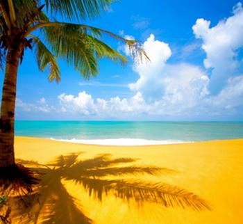 Куда ехать на отдых: в Тунис или Турцию? Фото с mega-tapety.info