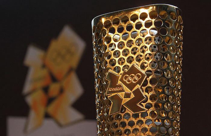 Олимпийские игры – самое знаменательное спортивное событие года. Фото с img.thesun.co.uk