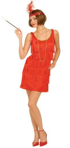 Скорее покупайте красивые костюмы на Хэллоуин! Фото с kostumerka.ru