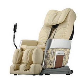 Массажные кресла от компании SportAndRelax: скромное обаяние большого комфорта. Фото с sportandrelax.ru