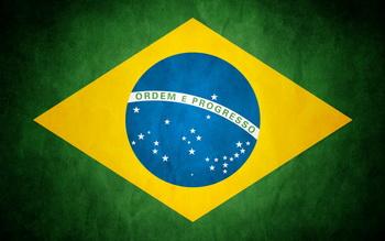 В Москве открывается Бразильский культурный центр. Фото с brazilist.ru
