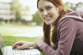 Высшее образование заочно. Фото с yorktech.com