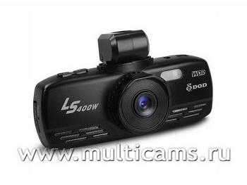 Видеорегистратор Cambox Super (CE) – новое предложение для российских автолюбителей. Фото с multicams.ru