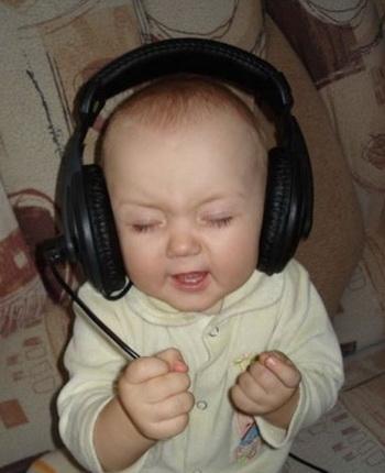 Большая польза от короткой музыкальной паузы. Фото с dvorec.ru
