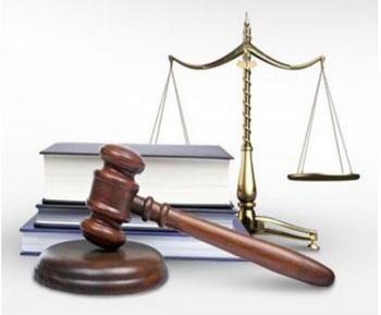 Юридическая консультация необходима для успешного решения любых вопросов. Фото с http://территорияправа.рф