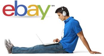 Как покупать на Ebay. Правила. Запрещенные товары. Фото с shoptema.ru