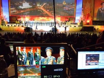 Социальные препятствия на пути распространения интернет телерадиовещания. Фото с smartservises.ru