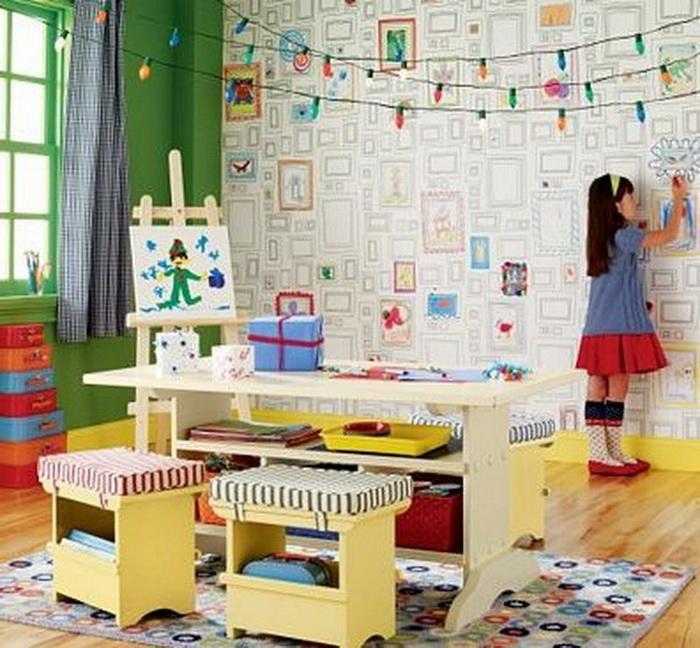 Ещё раз о любви к детям. Фото с mediasubs.ru