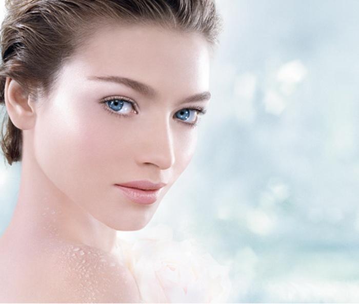 Современный стиль создается ежедневно. Фото с salon-era.ru