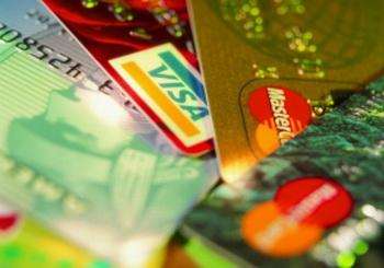 Услуга или рабство кредитных карточек? Фото с wecredit.ru